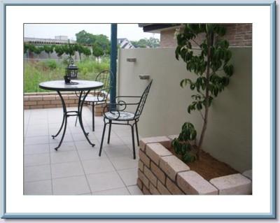 Garden0626_1_2