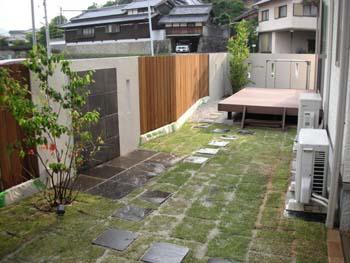 Garden76