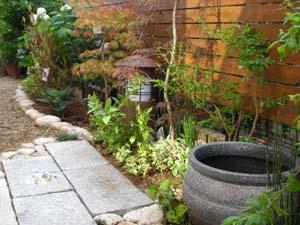 Garden121_2